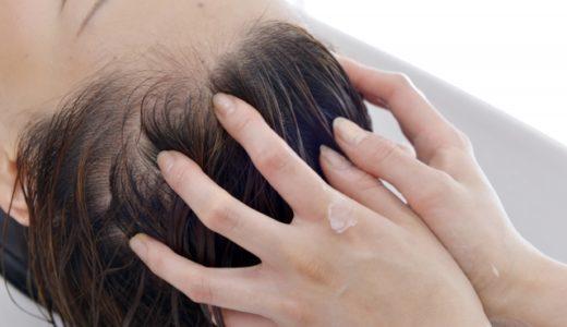 薄毛なら美容院に相談してみよう!女性も絶対に試してみるべきメニューを紹介(東京)